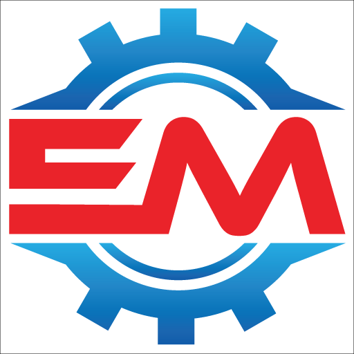 Express Maintenance CMMS